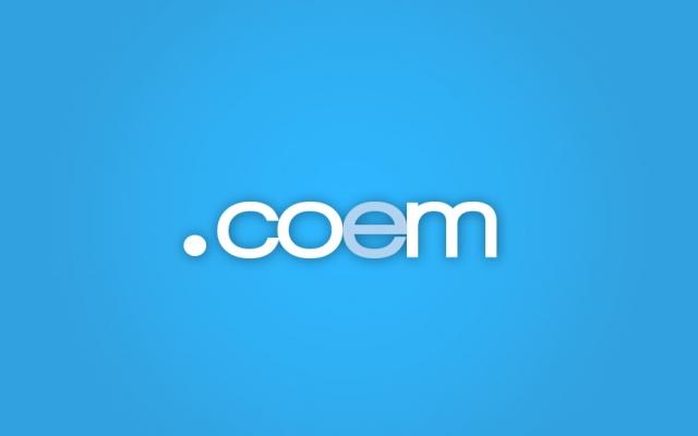 full_coem_ic