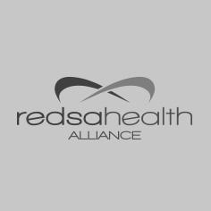 Redsa Health Alliance