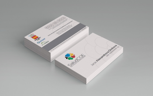 full_coe_ic_card