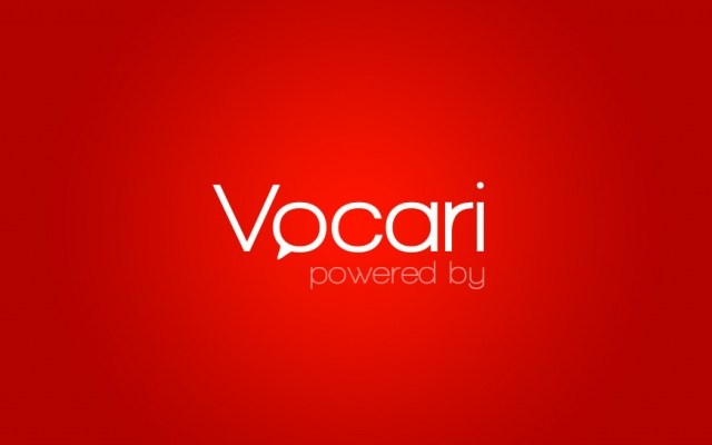 full_vocari_ic2