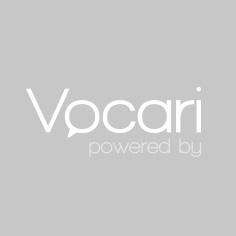 Vocari